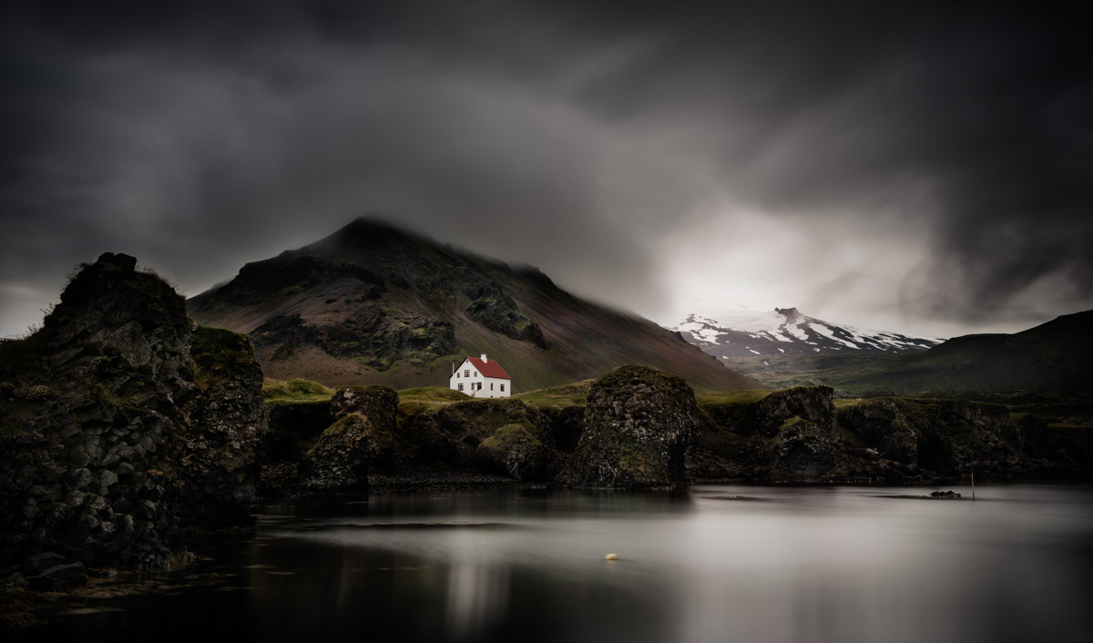 Iceland_TomLindboe_Photography (13 of 14)