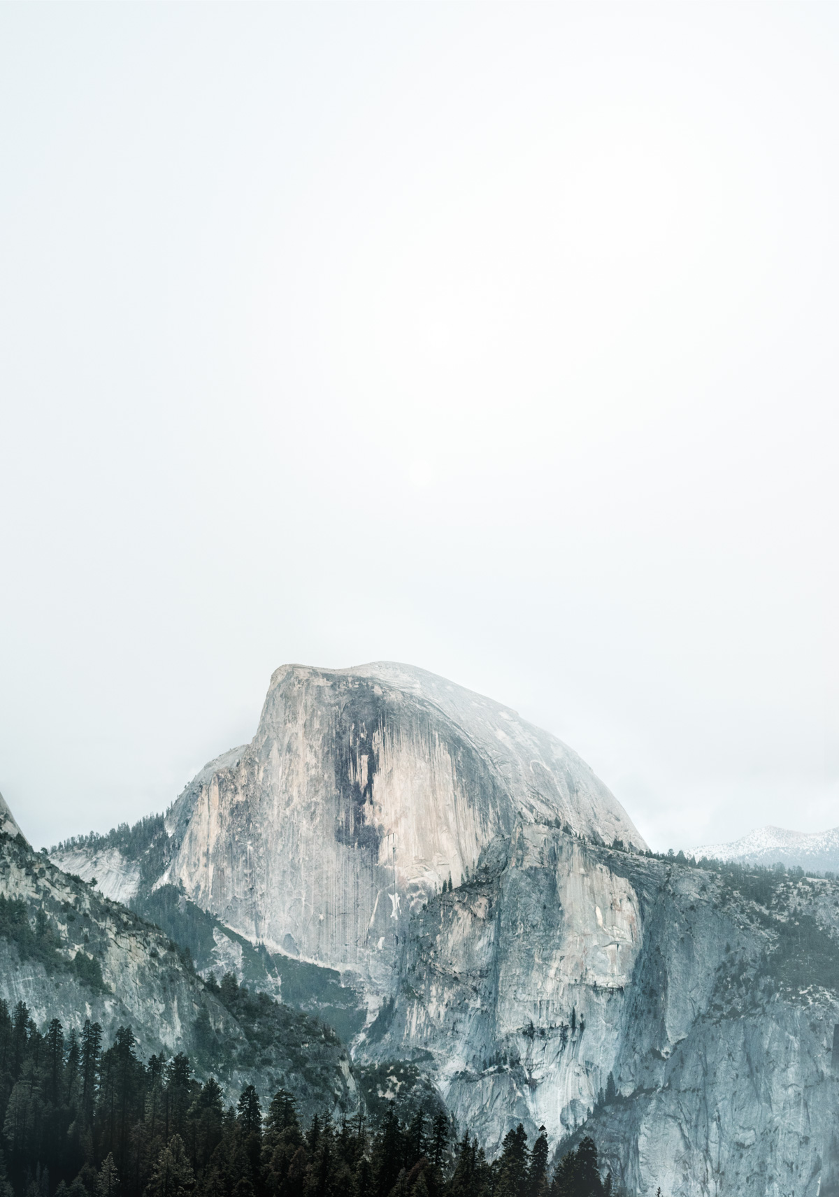 Yosemite_TomLindboe_Photography (1 of 1)
