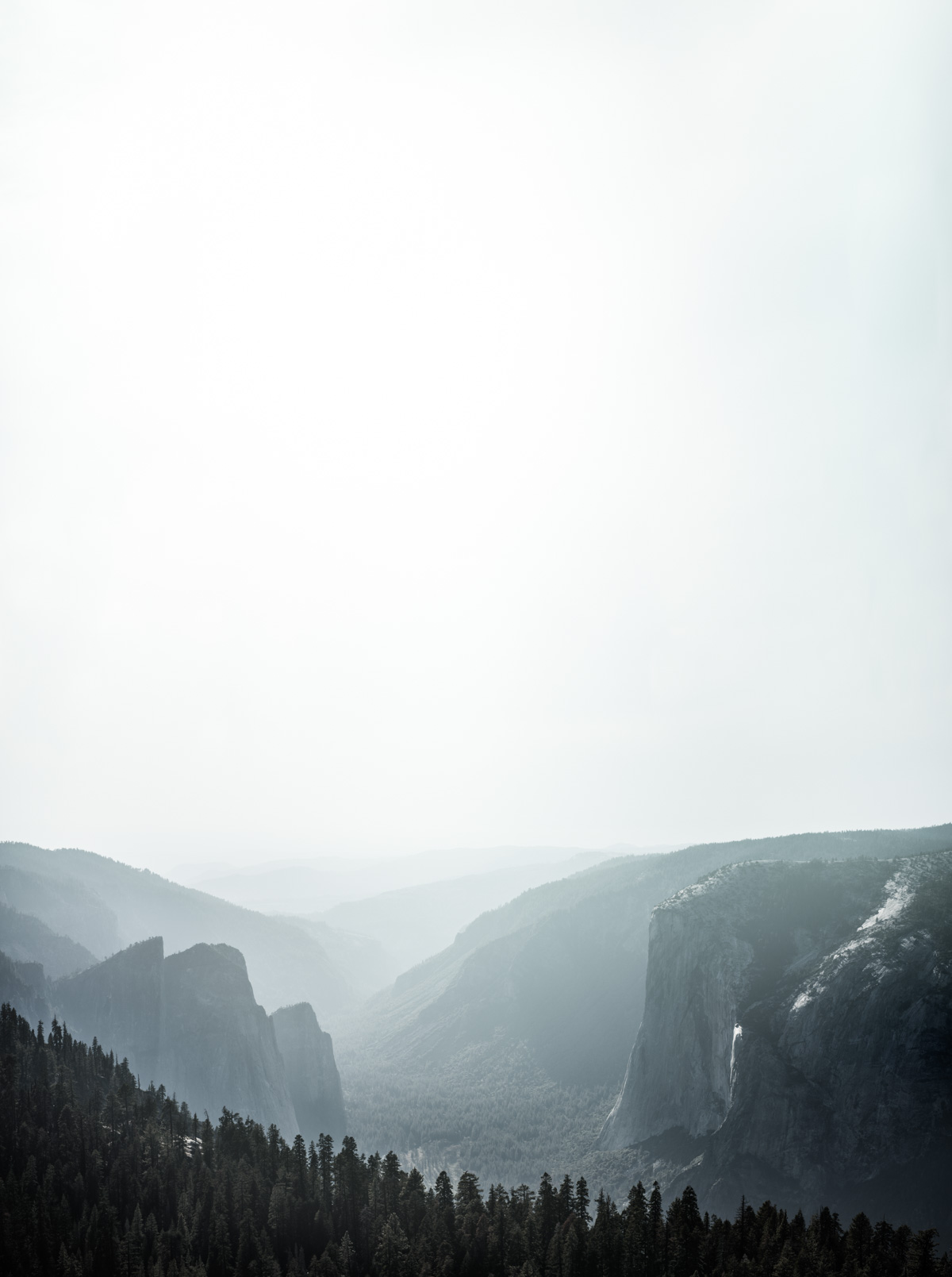Yosemite_TomLindboe_Photography (3 of 9)