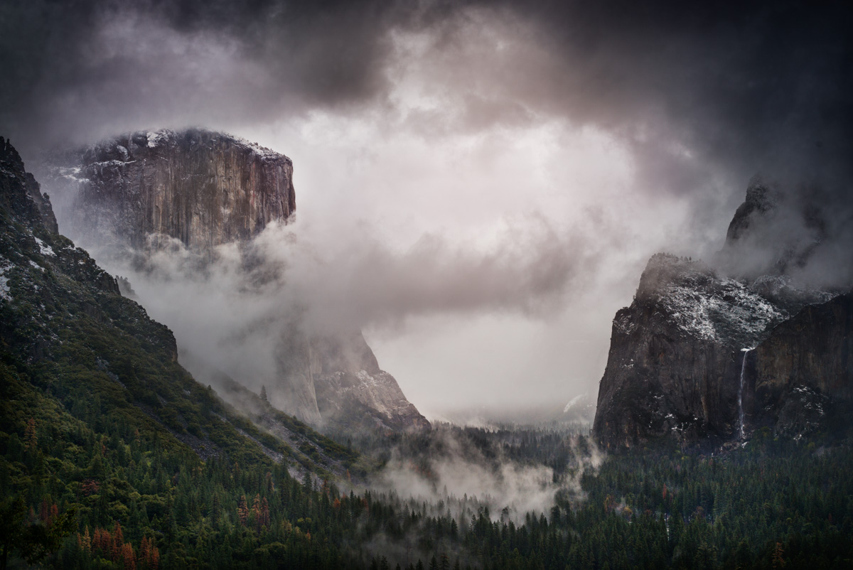 Yosemite_TomLindboe_Photography (7 of 9)