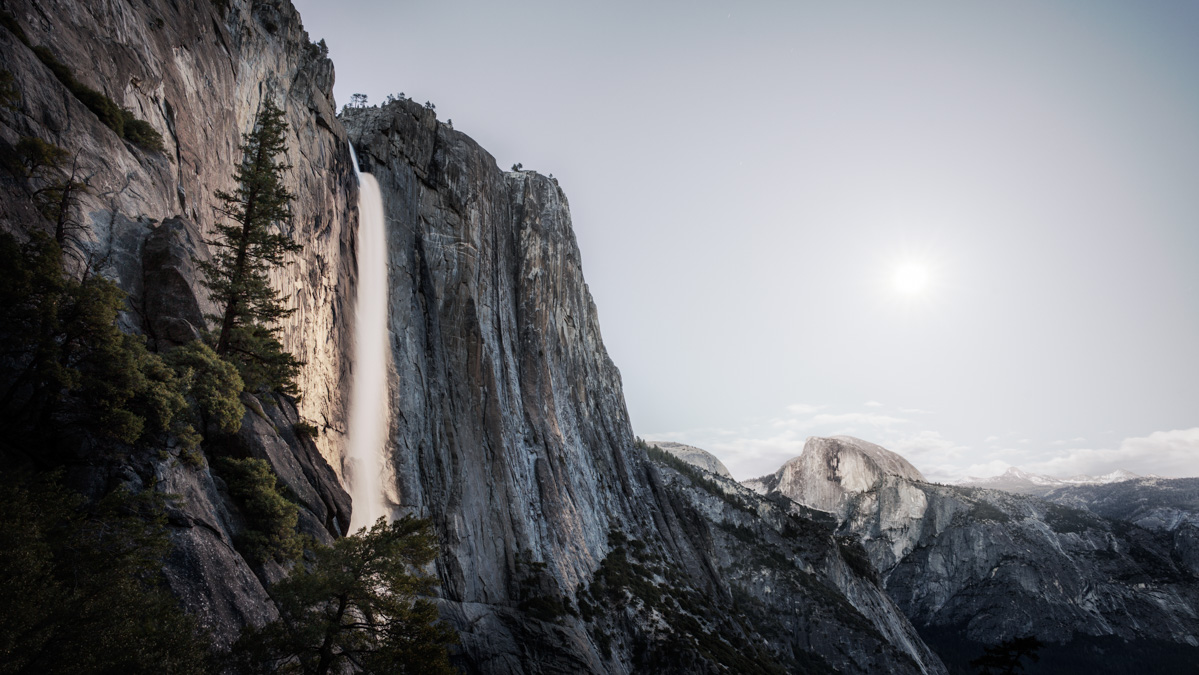 Yosemite_TomLindboe_Photography (9 of 9)